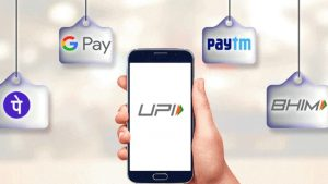 legal light consulting lawyer make payment online